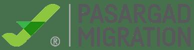 Pasargad-Migration-Web_logo_small-1
