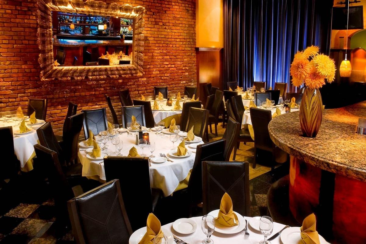 افتتاح رستوران در استرالیا
